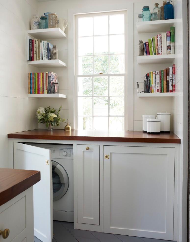 Laundry-open-804x1024.jpg
