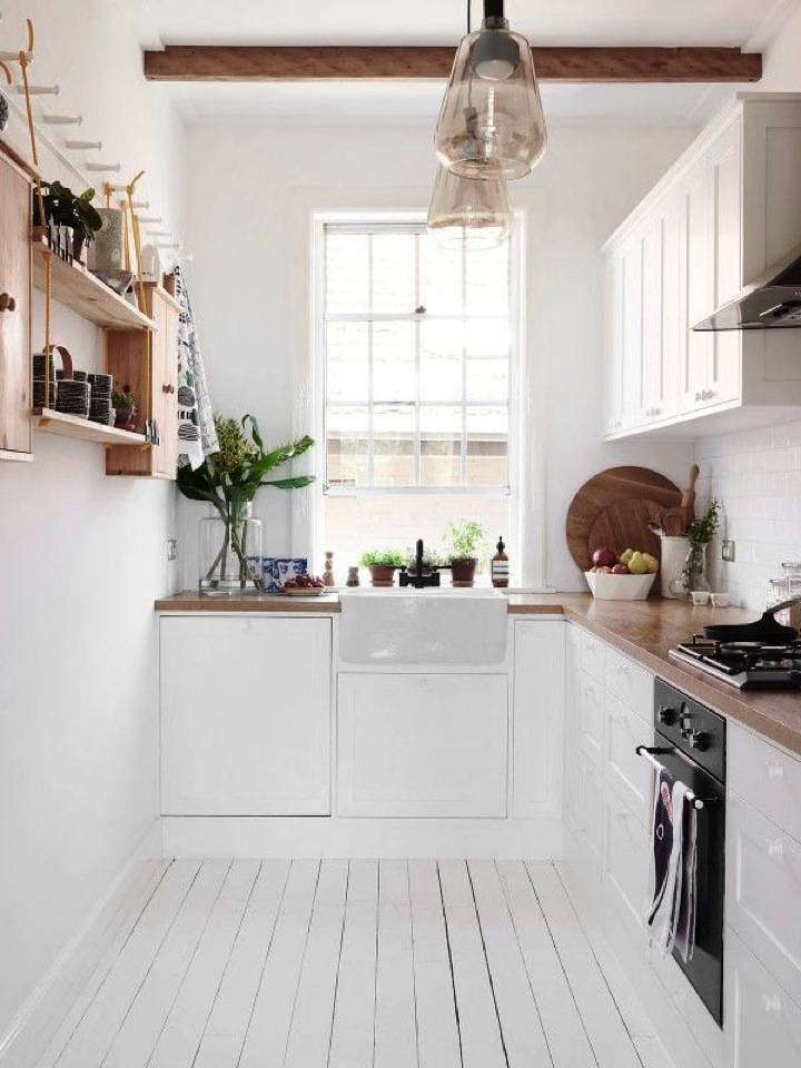 bright-and-airy-kitchen.jpg